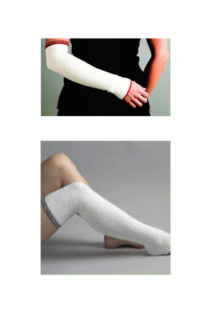 Protect-A-Limb® Arm or Leg Protectors (Pair)