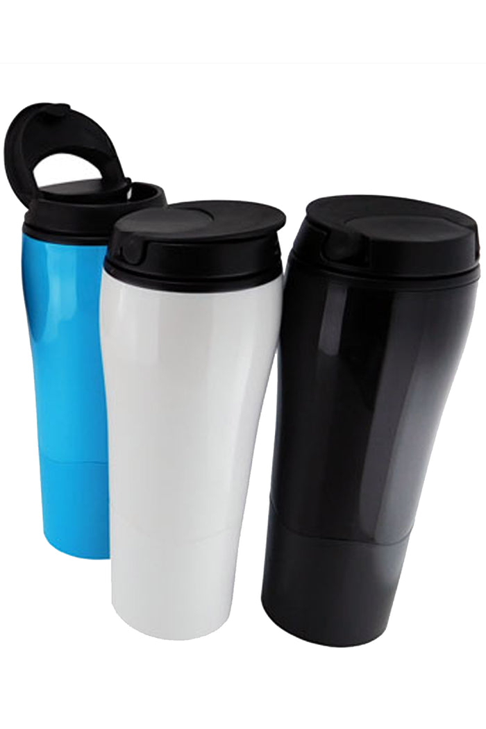 Smart Grip Cup (Gripper Mug) 470mL