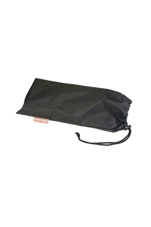 Switch Sticks Carry Bag for Folding Cane