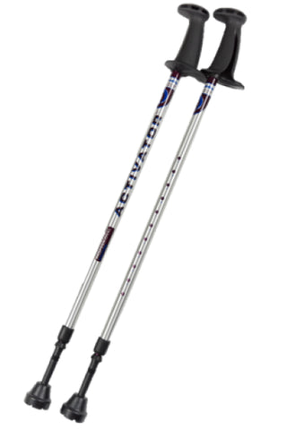 Activator Walking Poles (pair)