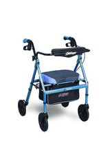 Airgo Comfort Plus Walker - 135kg