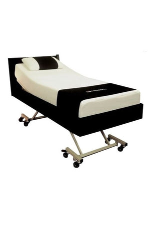 Astley IC333 King Single Bed (Icare) with mattress