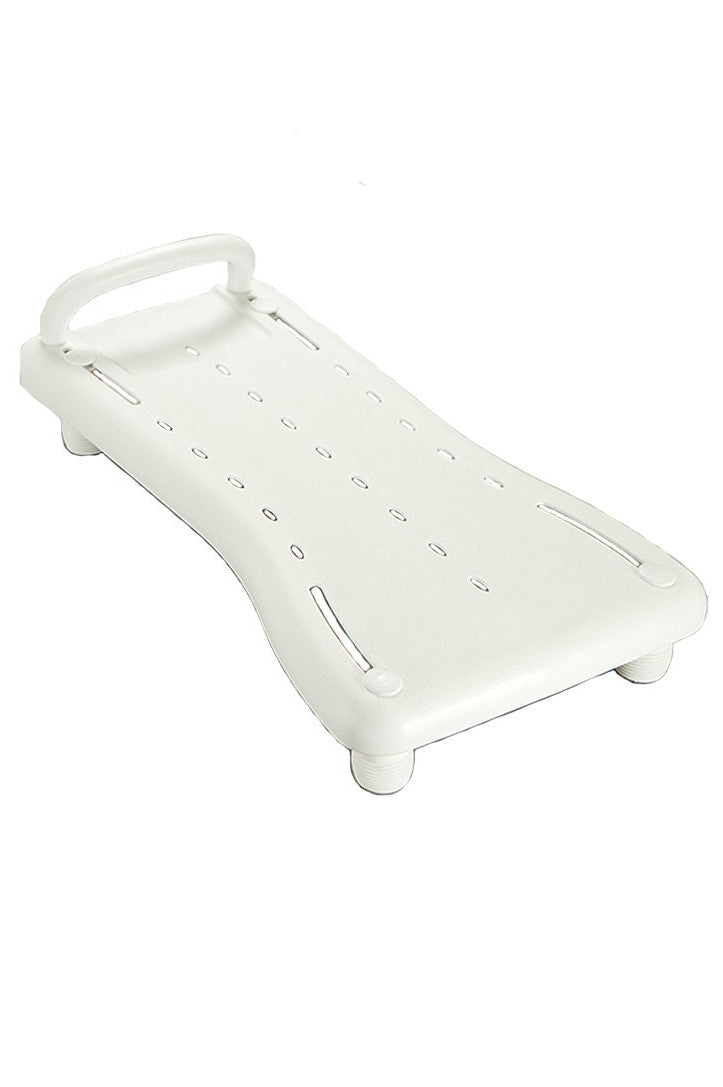 Bariatric Bath Board - 150kg