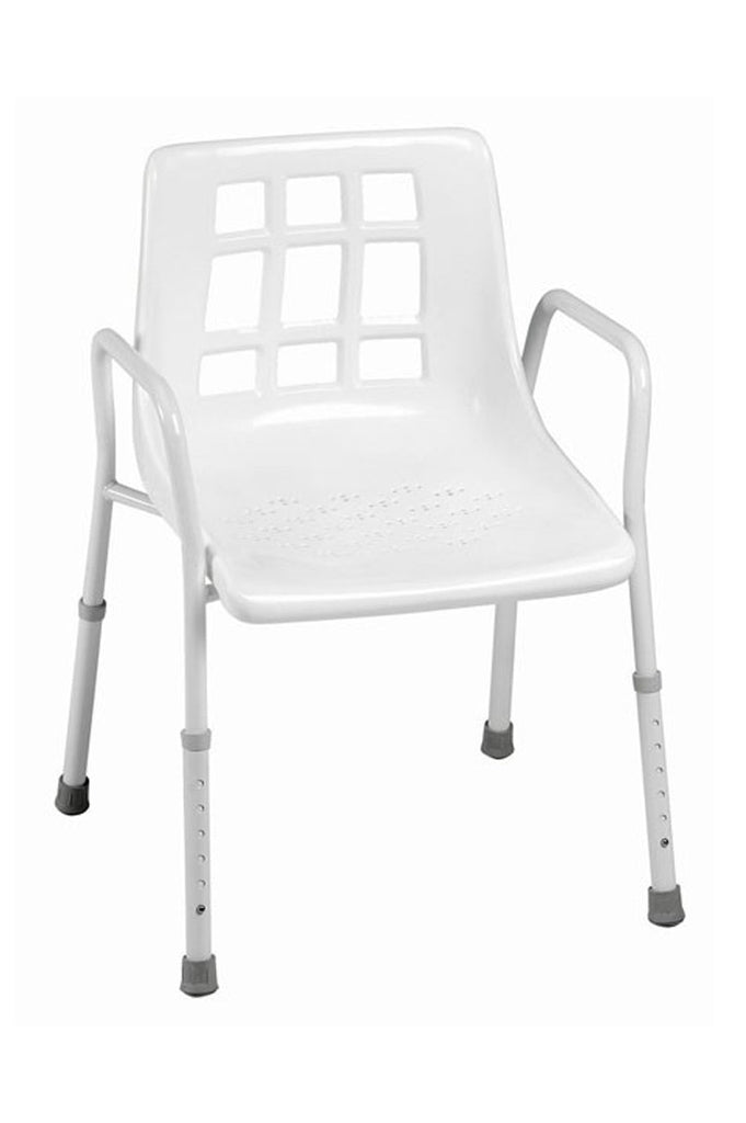 Astley Mobility - Bariatric Shower Chair (160kg)