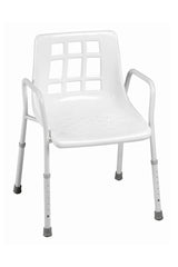 bariatric shower chair 160kg