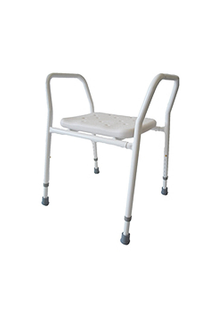 Bariatric Shower Stool - 160kg