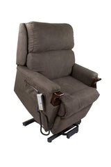 Brumby C Wall Saver Lift Chair (Dual Motor)