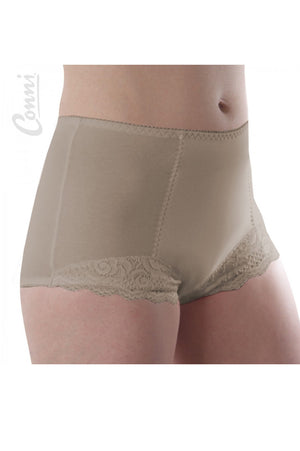 Women's Chantilly Briefs