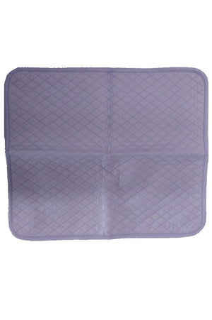 Chino Chair Pad - waterproof