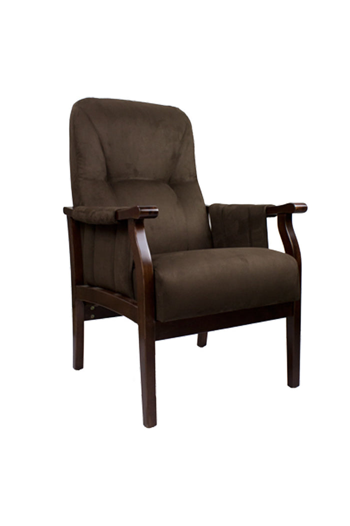 Oscar Churchill Chair (120kg)