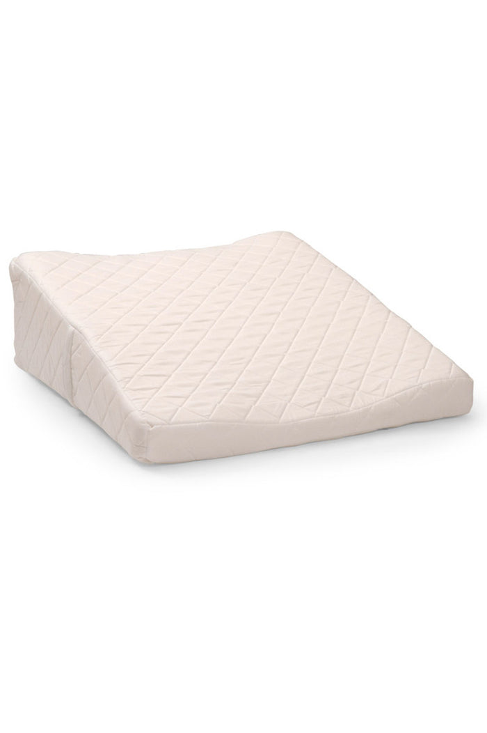 Thera-Med Contoured Bed Wedge