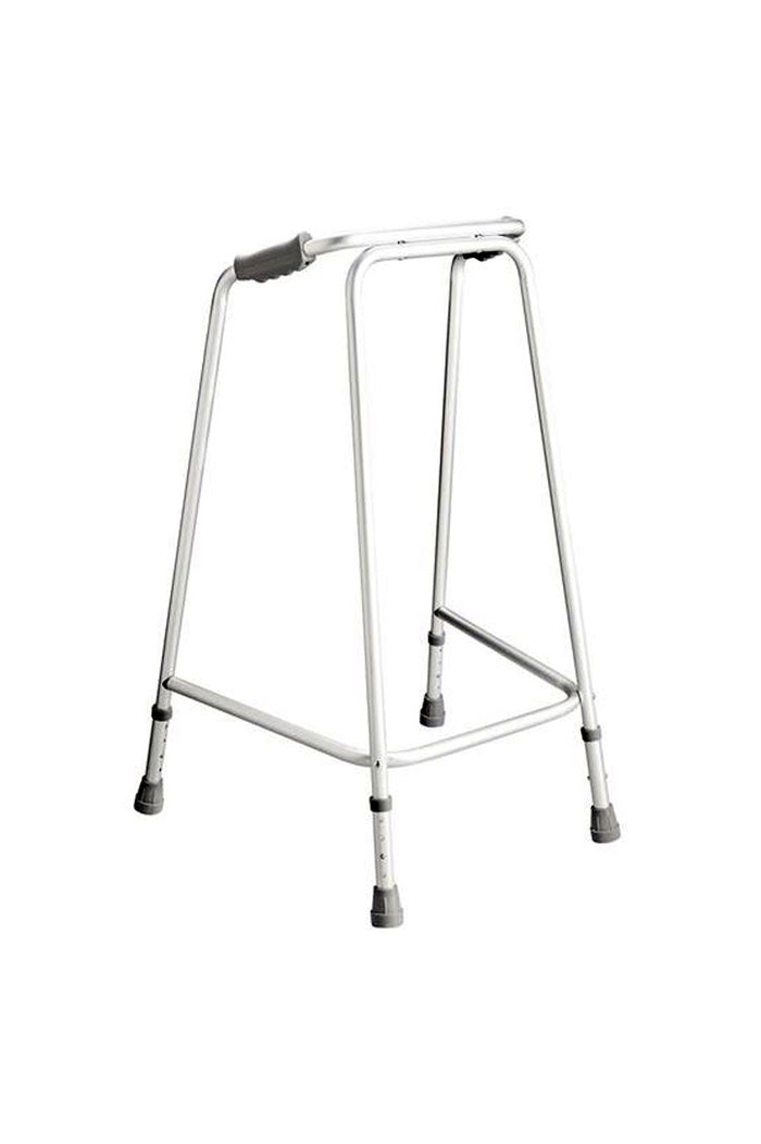 Coopers Walking Frame (160kg) - Non-Folding