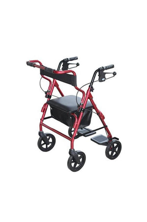 Days 2 in 1 Transit Rollator (160kg)
