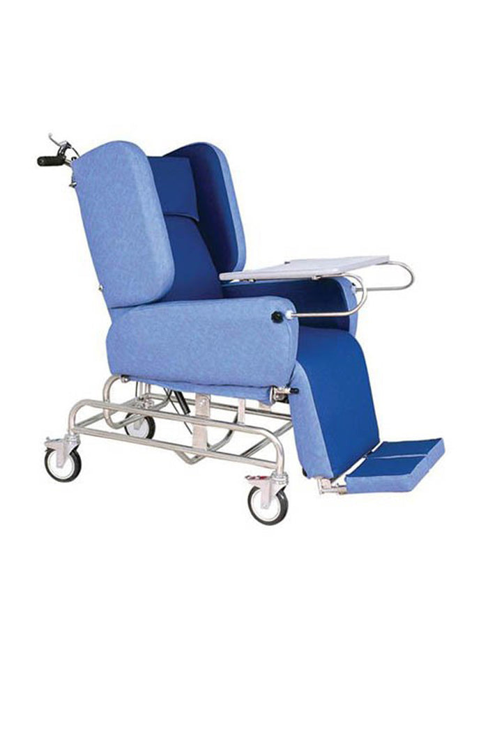 Days Comfort Air Chair