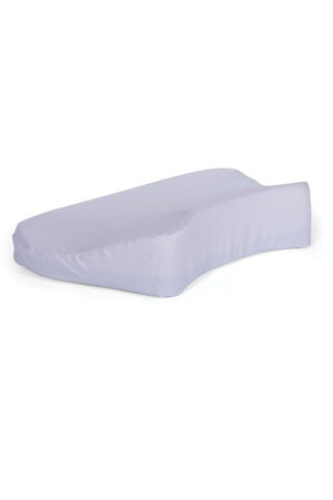 Thera-Med EazyBreather Pillow