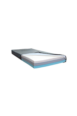 Mattress Eurocare 3 Core (Single)