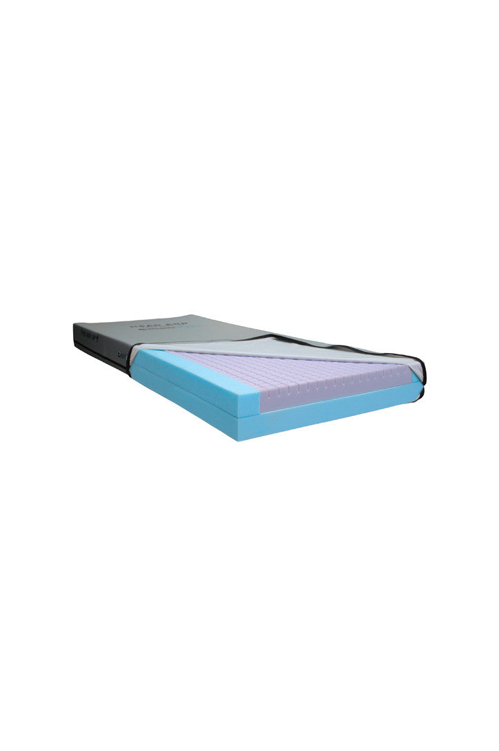 Mattress Eurocare Dynamic (Single)