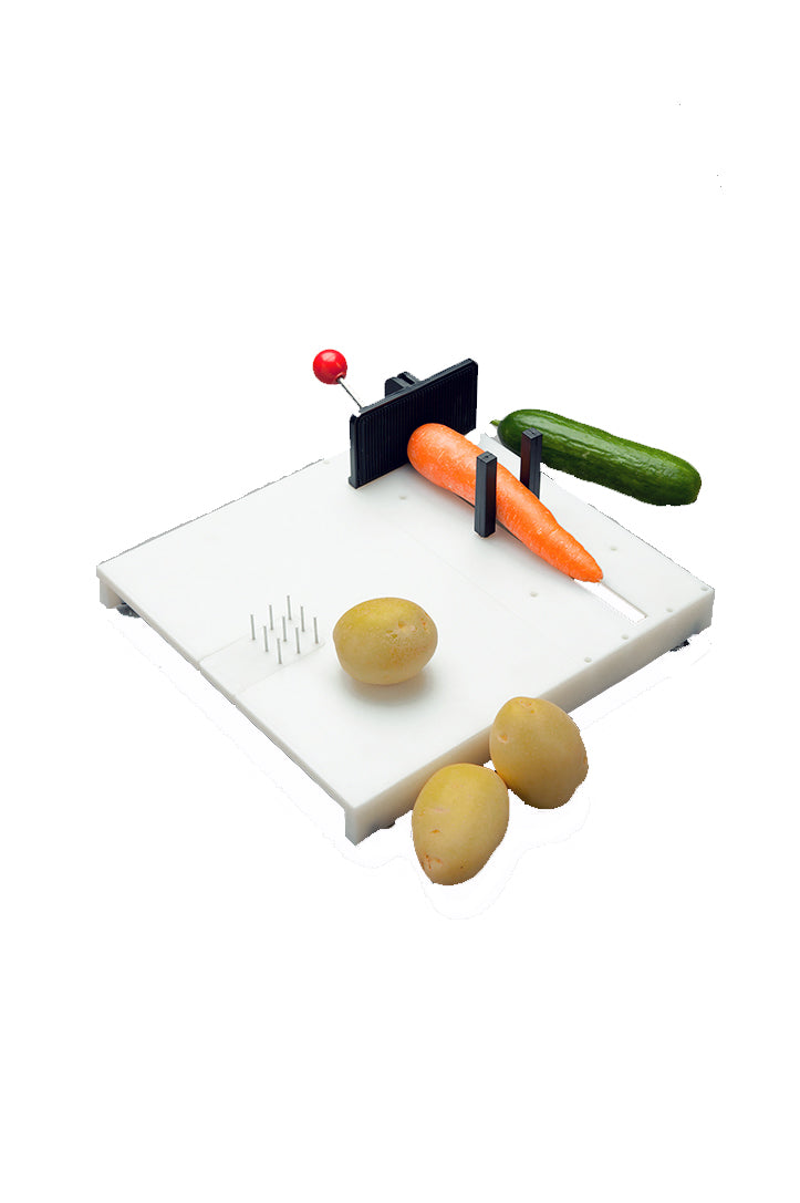 Etac Food Preparation System