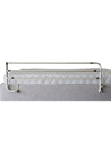 Astley Deluxe Bed Rail