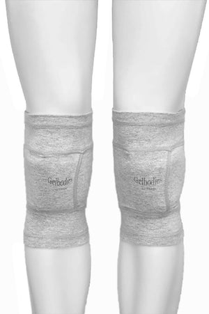 GelBodies Knee Protection