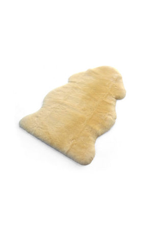 Sheepskin Hospital Grade (Extra Large)