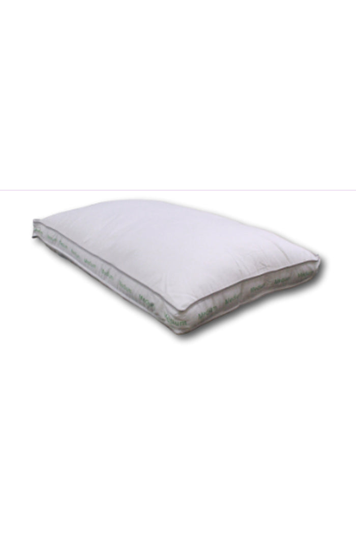 i-care Air Fibre Hi Loft Pillow