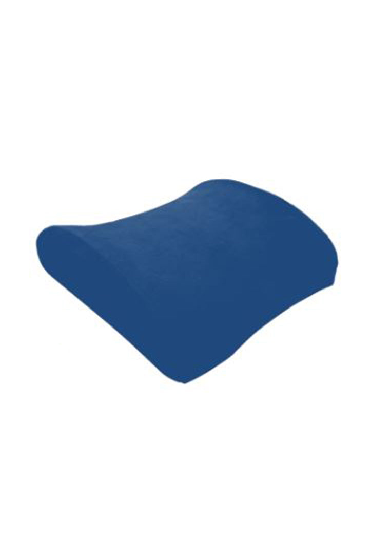i-care Back Cushion