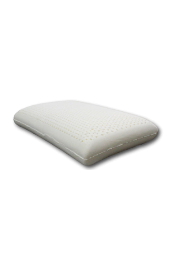 i-care Latex Traditional Pillow