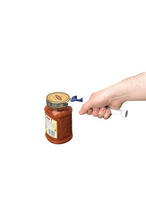 Jar & Bottle Opener - Mighty Lever