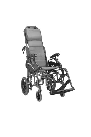 Karma Tilt Wheelchair