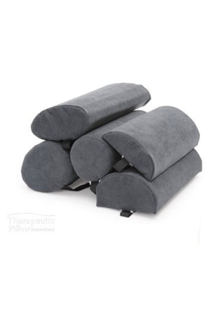 Thera-Med Lumbar Roll