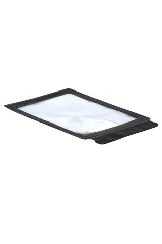 Magnifier Sheet Deluxe Soft Frame