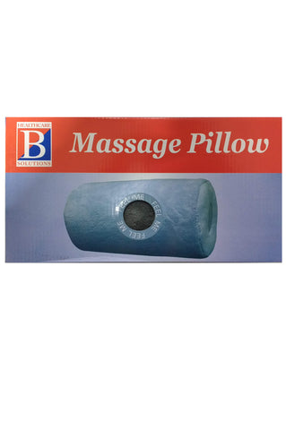 Massage Pillow Roll