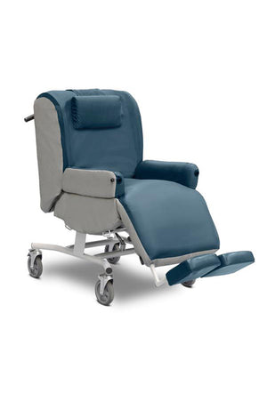 Pride Meuris Recliner Club Chair