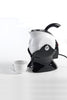 One Touch 'Uccello' Kettle