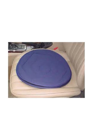 PCP Swivel Cushion