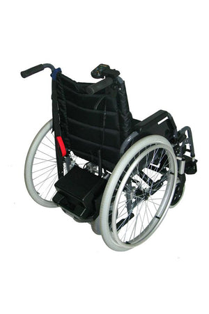 Pride Power Assist HD - 182kg