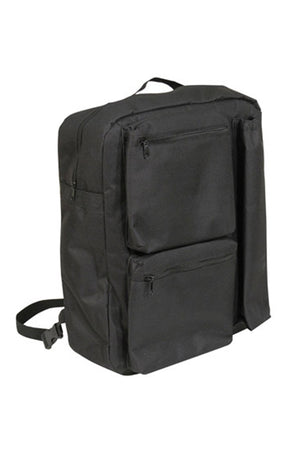 Scooter Pannier Bag