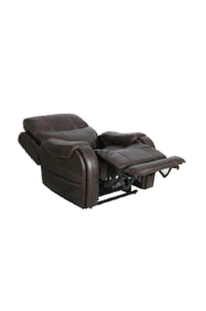Theorem Seagrove Dual Motor Lift Chair (158kg)
