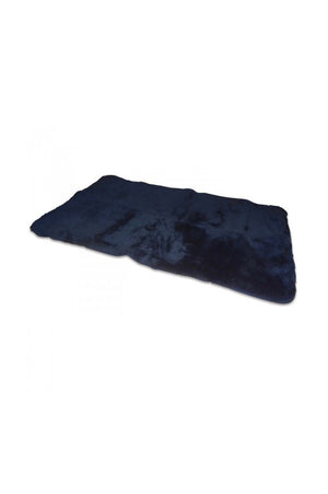 Bed Underlay Sheepskin (Shear Comfort)