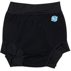 Splash Shorts Child – Black