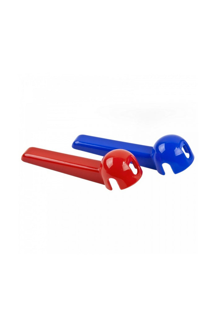 Homecraft Crosshead Tap Turner (Pair)