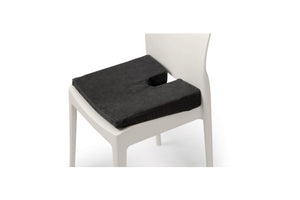 Thera-Med Coccyx Wedge Cushion