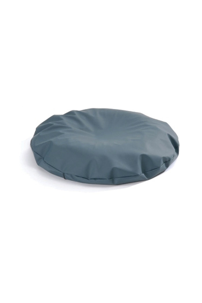 Thera-Med Latex Ring Cushion