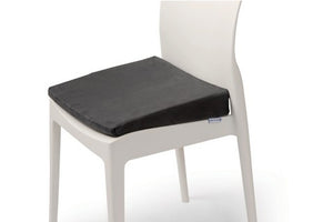 Thera-Med Posture Wedge Cushion