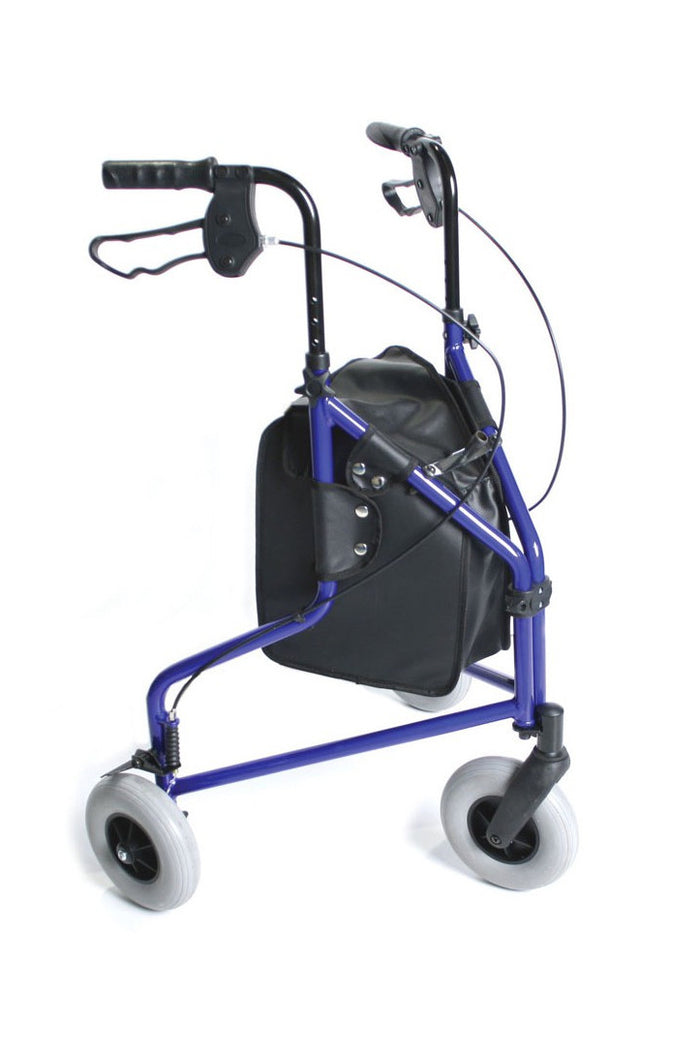 Tri Wheel Walker - 100kg