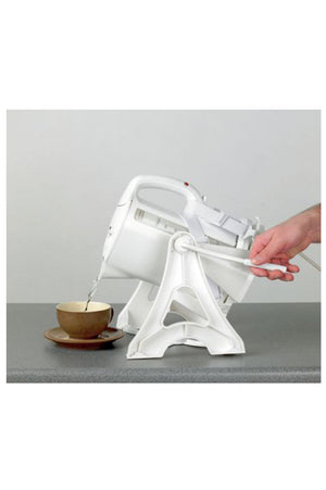 Homecraft Universal Kettle Tipper