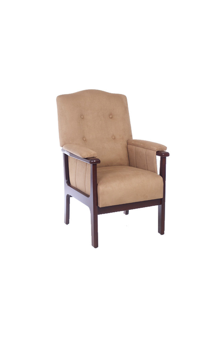 Windsor Chair  (120kg)