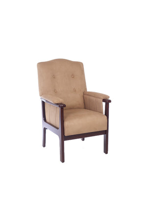 Oscar Windsor Chair  (120kg)