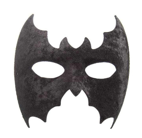 Affordable party masks for masquerade festivities and functions